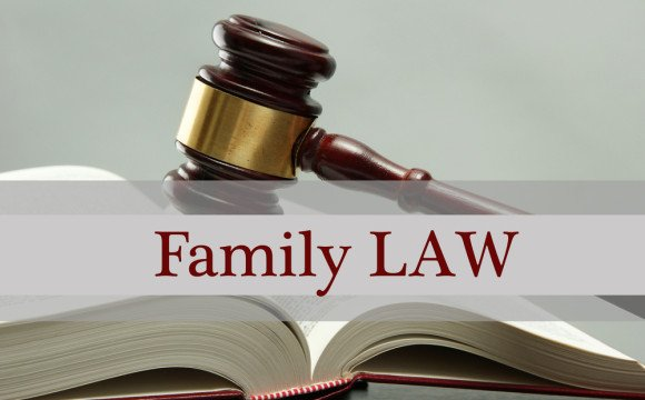 manning family law attorneys
