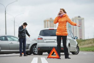 Our car accident attorneys are here for you.